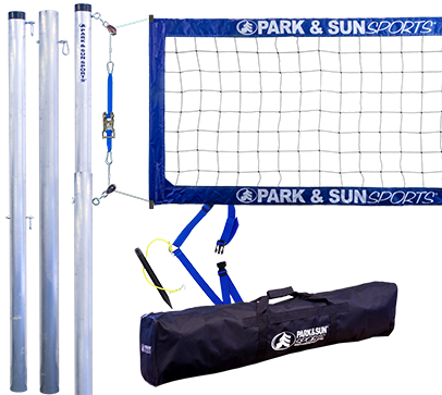 Training Tool For Your Volleyball Skills, Setting, Passing, Hitting - Spectrum Precision Training