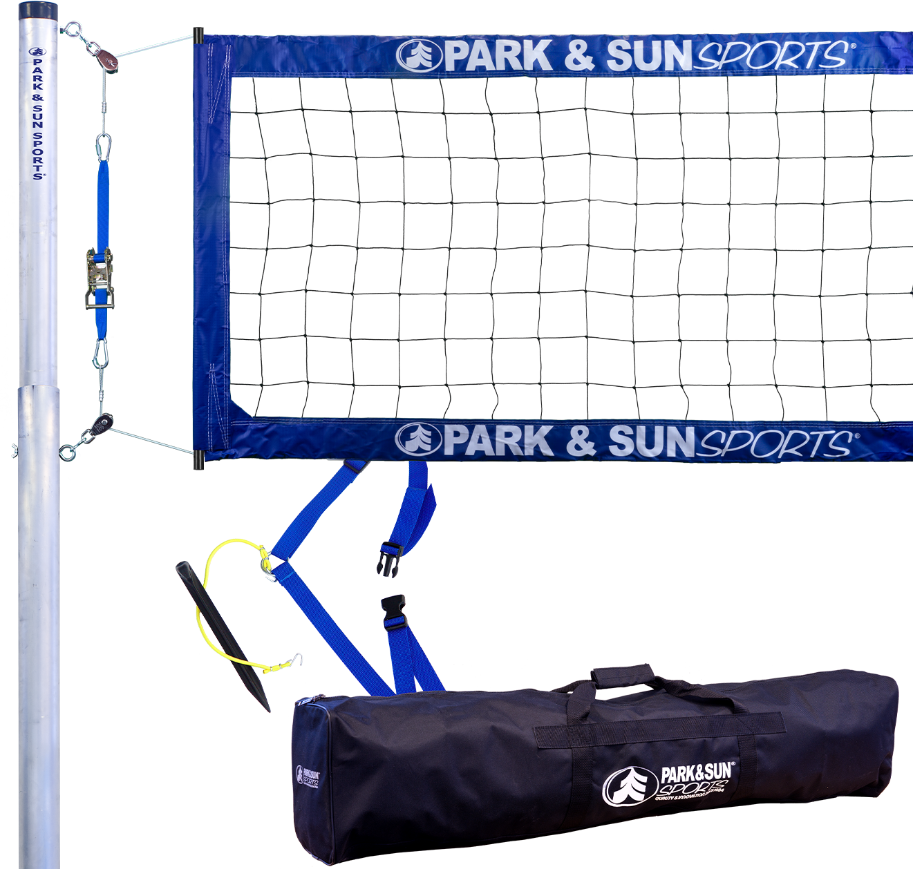 Telescoping Tournament 4000 Professional Grade Outdoor