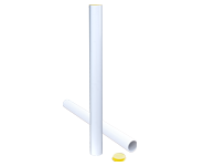 Park and sun sports - Tournament 4000 pole sleeve accessory