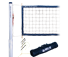 Tournament 4000 Telescopic Volleyball Net System thumbnail