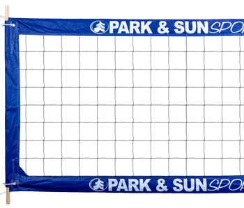 Park and Sports Blue Spectrum USYVL Product Layout