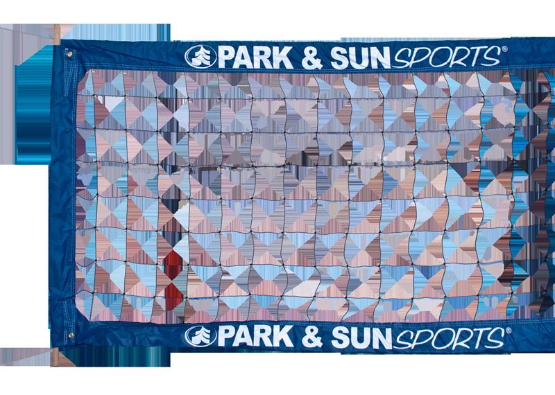 Backyard Volleyball Net Size : Net Systems  Outdoor Volleyball Net System Accessories  Volleyball