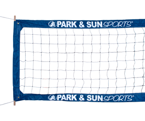 Park and Sun Sports - BC-400 Professional Volleyball