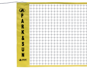 Park and Sports red Badminton Sport Product thumbnail
