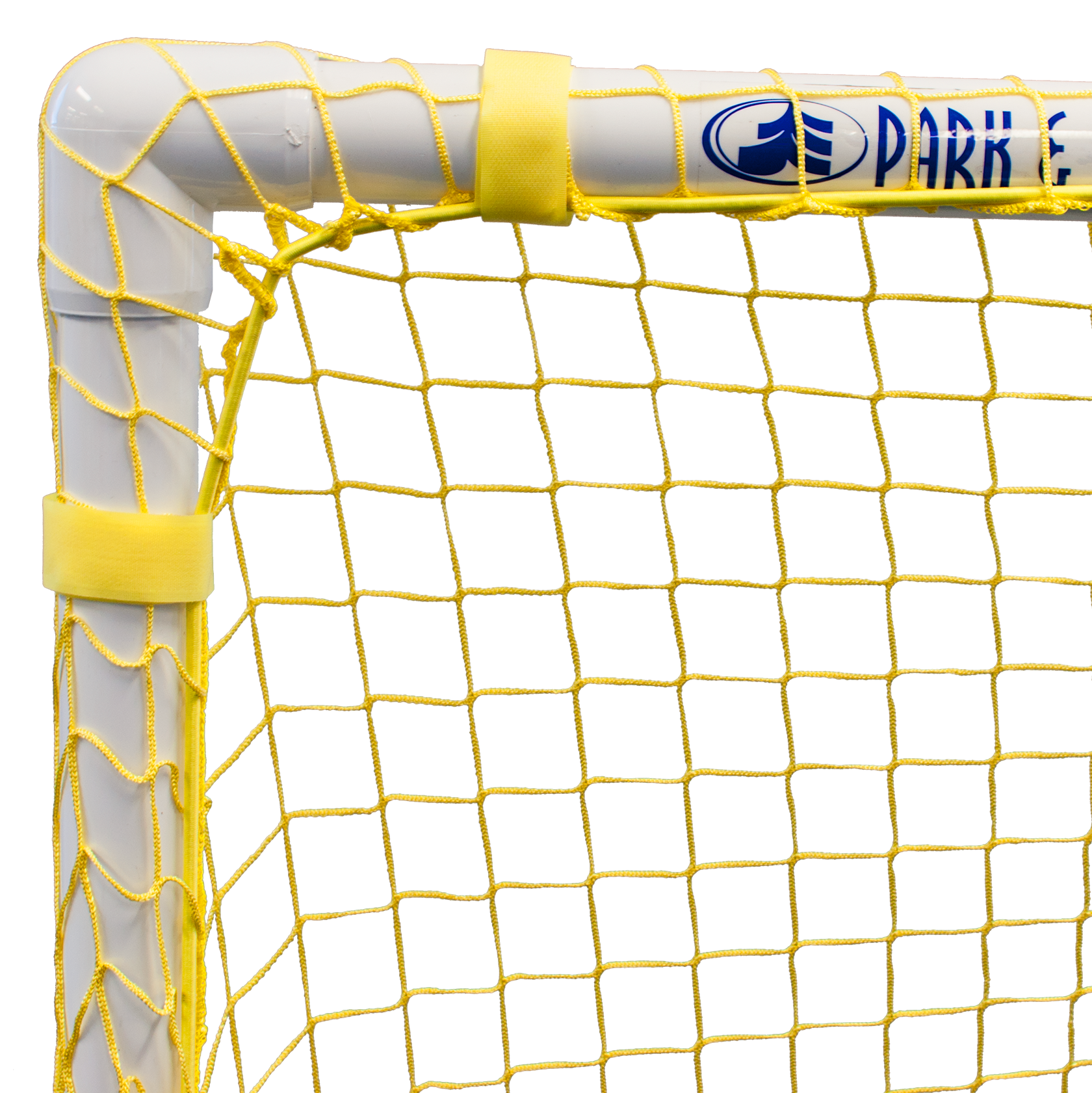 Park and Sports Bungee Replacement net for soccer and hockey goal