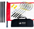 Park and Sun Sports Badminton Sport Net System thum