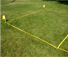 Park and Sun Sports - Bocce Webbing Boundary Court Thumbnail