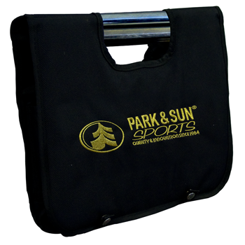 Park and Sports Horse Shoe Set CASE