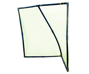 Park and Sun Sports - LCP-664 Poly Lacrosse Goal