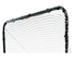Park and Sun Sports - Lacrosse Goal Bungee Replacement Net top view thumbnail