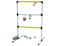 Park and Sun Sports - Ladder Skore