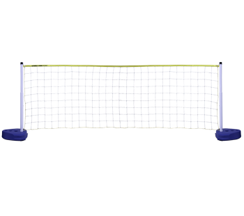 Park and Sports Pool Volleyball Net