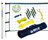 Park and Sun Sports Player III Volleyball System thumbnail