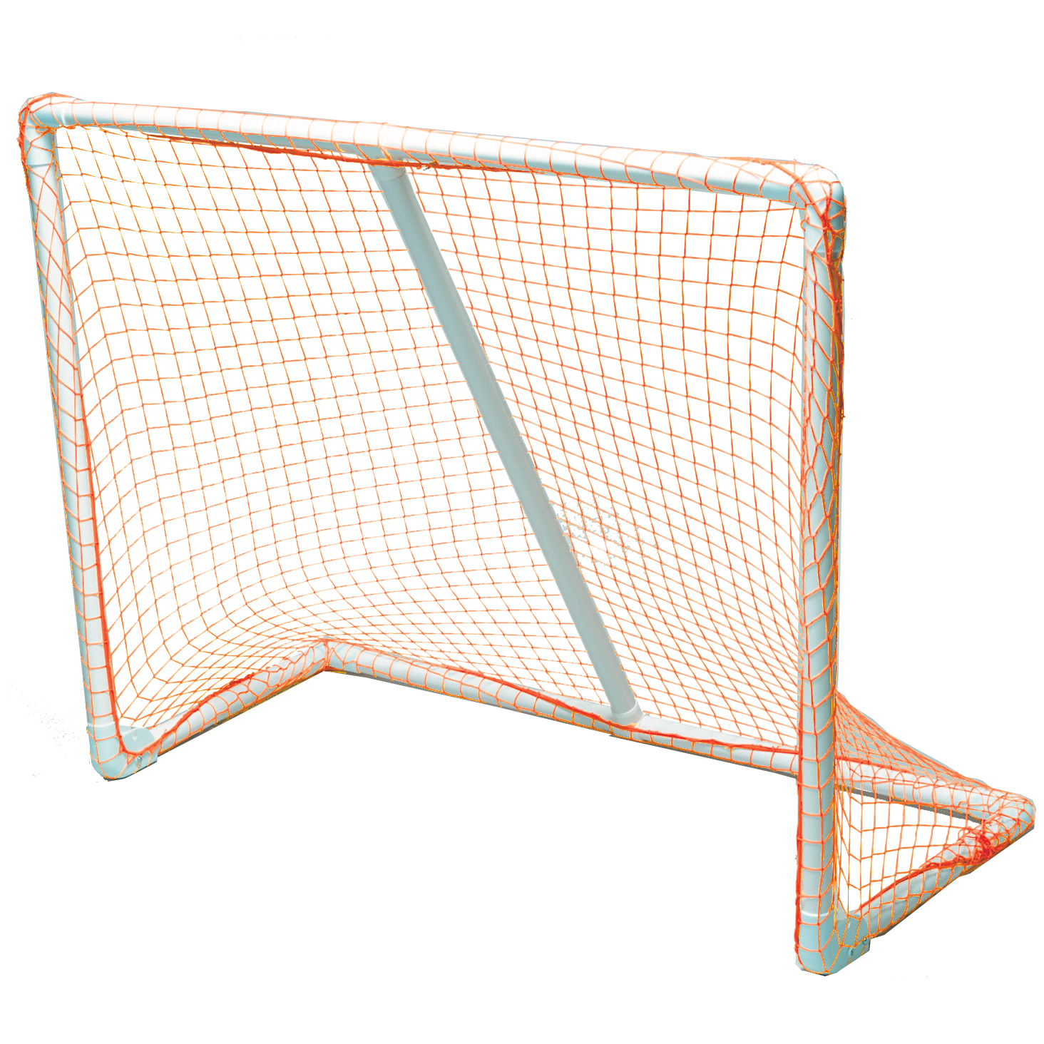Park and Sports PVC Sports Goal