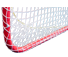 Park and Sun Sports - LCS-667 Steel Lacrosse Goal base thumbnail