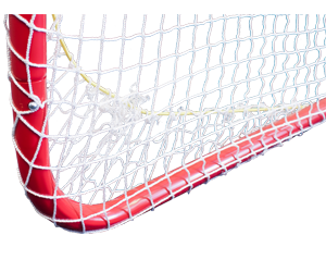 Park and Sun Sports - LCS-667 Steel Lacrosse Goal Base