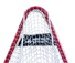 Park and Sun Sports - LCS-667 Steel Lacrosse Goal Corner thumbnail