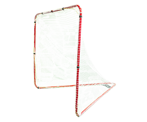 Park and Sun Sports - LCS-667 Steel Lacrosse Goal