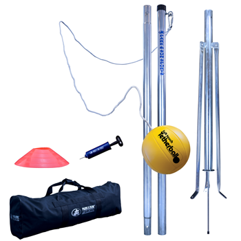 Park and Sports Tetherball Set