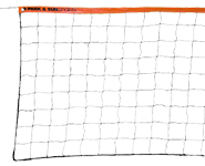 Park and Sun Sports VN3-S Volleyball Net