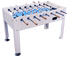 Park and Sun Sports - Outdoor Game Table Series - Blue Sky Soccer Table LT thumbnail