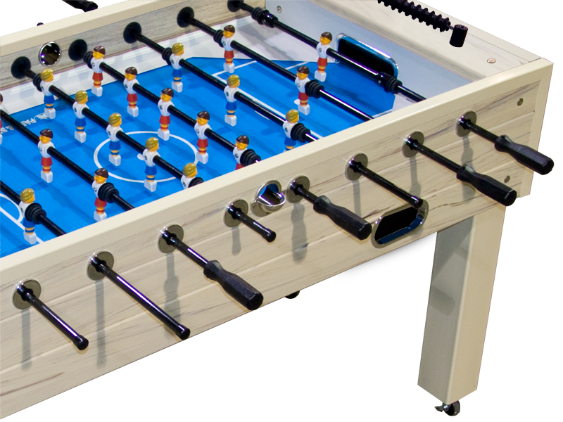 Incredible blue sky indoor outdoor soccer table enjoy gaming all year round with  800 x 600 · 569 kB · png