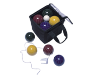 Park and Sun Sports - Bocce Pro Set