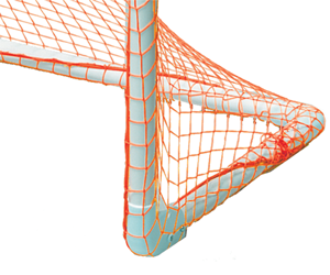 Park and Sun Sports - Multi-Sport Goal 8ft Bungee Replacement Net base