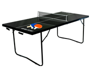 Park and Sun Sports - Indoor Table Tennis