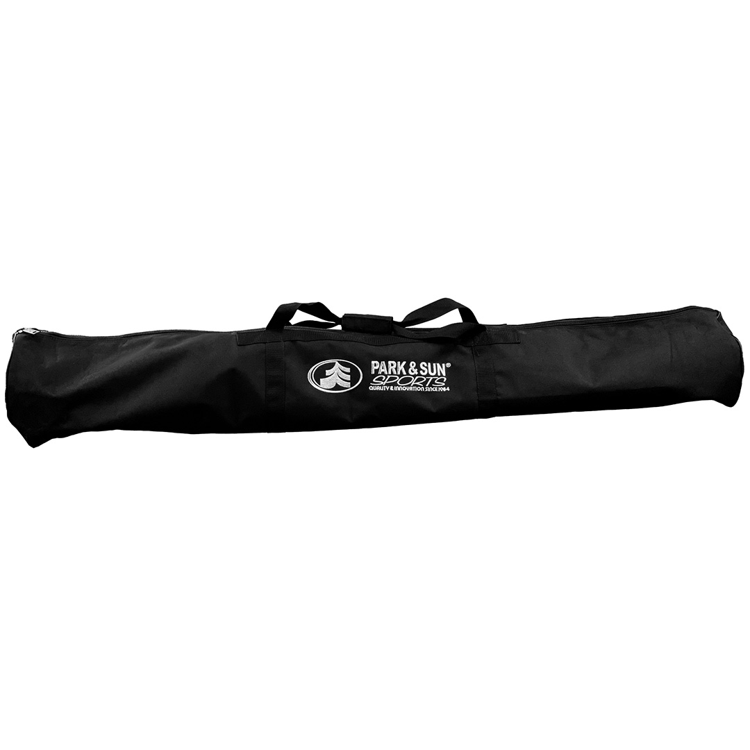 high quality, heavy duty, reinforced 1800 denier equipment bag with carrying straps