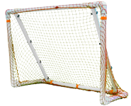 Park and Sun Sports - FGBB-643-R Multi-Sport Goals