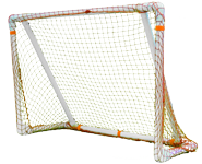Park and Sun Sports - FGBB-864 Multi-Sport Goals