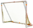 Park and Sun Sports - FGBB-643 Folding PVC Sports Goal thumbnail