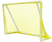 Park and Sun Sports - FGBB-432 Multi-Sport Goals
