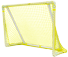 Park and Sun Sports - FGBB-432 PVC Sports Goal thumbnail