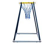 Park and Sun Sports - Floor Hoop II