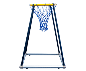 Park and Sun Sports - Floor Hoop