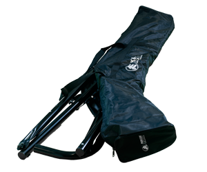 Park and Sun Sports - LCS-F66 Steel Lacrosse Goal bag