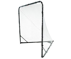 Park and Sun Sports - LCS-F66 Steel Lacrosse Goal