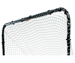 Park and Sun Sports - LCS-F66 Steel Lacrosse Goal Top
