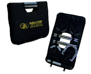 Park and Sun Sports - Professional Horseshoes Series