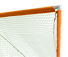 Park and Sun Sports - Lacrosse Goal Sleeve Replacement Net thumbnail
