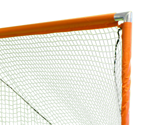 Park and Sun Sports - Lacrosse Goal Sleeve Replacement Net