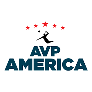 AVP AMERICA IS THE LARGEST GRASS ROOTS OUTDOOR VOLLEYBALL ORGANIZATION IN THE UNITED STATES.
