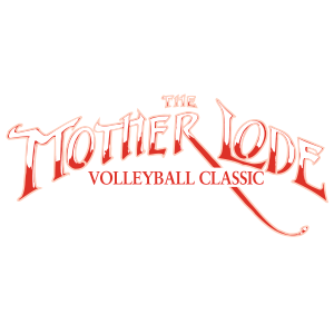 Annual MotherLode Volleyball Classic is one of the oldest, continuously run outdoor volleyball Tournaments in the Country.