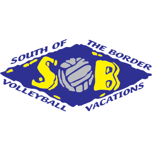 SOB Volleyball Vacations Est. 1994, Beach Volleyball Vacations to Puerto Vallarta, Ixtapa & Cabo. #SOBVolleyballVacations
