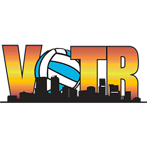 Volleyball Of The Rockies (VOTR) provides the latest information on Volleyball Leagues, Tournaments, Clinics and other happenings.