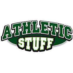 athleticstuff.com logo