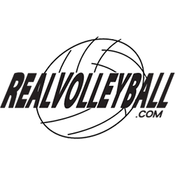 Ts 2ms Spectrum 2000 Professional Outdoor Volleyball Net