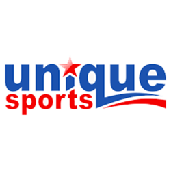 unique-sports.com logo